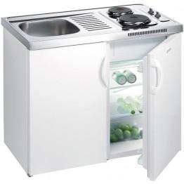 GORENJE Mini kuhinja MK100S-L41