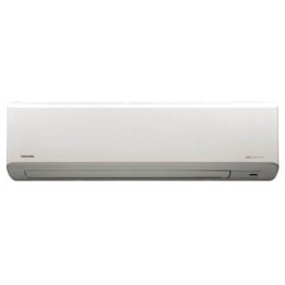 TOSHIBA Klima uređaj RAS-18N3AV2-E/RAS-18N3KV2-E