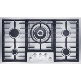 MIELE Ploča za kuhanje KM 2356