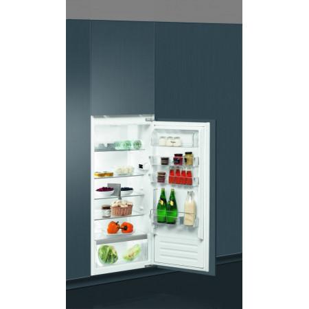 WHIRLPOOL Ugradbeni hladnjak ARG 851/A+
