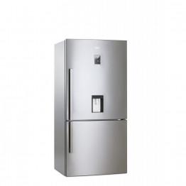 BEKO Kombinirani hladnjak CN161230DX