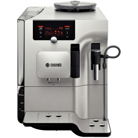 BOSCH Aparat za kavu TES80329RW