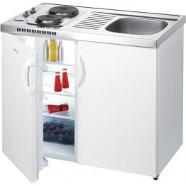 GORENJE Mini kuhinja MK100S-R41