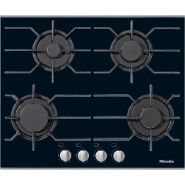 MIELE Ploča za kuhanje KM 3010