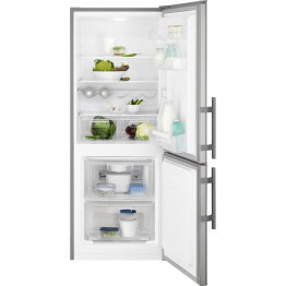 ELECTROLUX Kombinirani hladnjak EN2400AOX