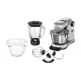BOSCH Kuhinjski robot MUM9BX5S22
