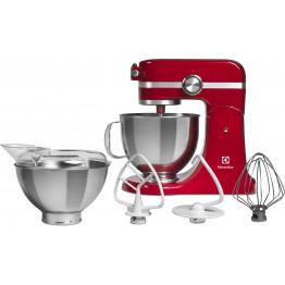 ELECTROLUX Kuhinjski stroj EKM4000