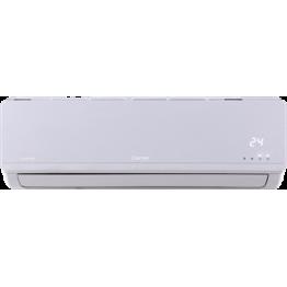 CARRIER Klima uređaj IPLUS 42QHF/38QUS018DSA 5,3/5,4 kw
