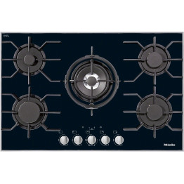 MIELE Ploča za kuhanje KM 3034
