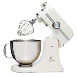 ELECTROLUX Kuhinjski stroj EKM4100