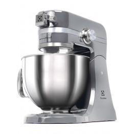 ELECTROLUX Kuhinjski stroj EKM4600
