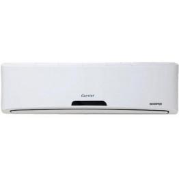CARRIER Klima uređaj IPLUS 42HVS-18A/38YVS-18A 5,3/5,4 kw