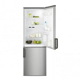 ELECTROLUX Hladnjak kombinirani ENF2700AOX