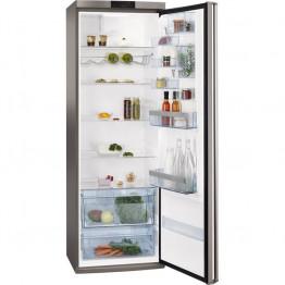 AEG Kombinirani hladnjak S74010KDXF