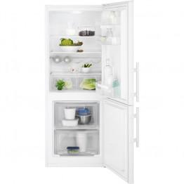 ELECTROLUX Kombinirani hladnjak EN2400AOW