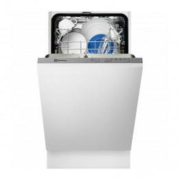 ELECTROLUX Ugradbena perilica posuđa ESL4201LO