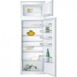 BOSCH Ugradbeni kombinirani hladnjak KID28A21