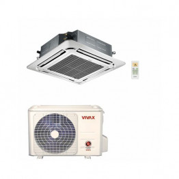 VIVAX Klima uređaj ACP-12CC35AERI
