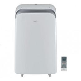 VIVAX COOL Prijenosni klima uređaj ACP-09PT25AEF