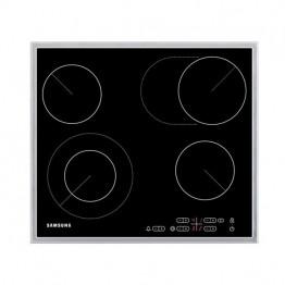 SAMSUNG Ploča za kuhanje C61R2CAST