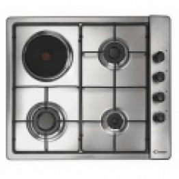 CANDY Ploča za kuhanje CLG 631 SPX