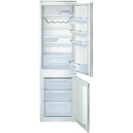 BOSCH Ugradbeni kombinirani hladnjak KIV34X20