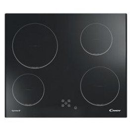 CANDY Ploča za kuhanje CH 64 C