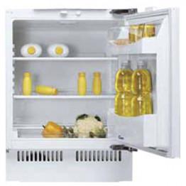 CANDY Ugradbeni hladnjak CRU 160E
