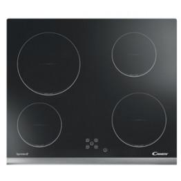 CANDY Ploča za kuhanje CH 64 X