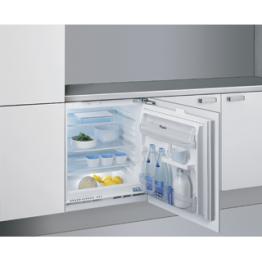 WHIRLPOOL Ugradbeni hladnjak ARG 585/A+