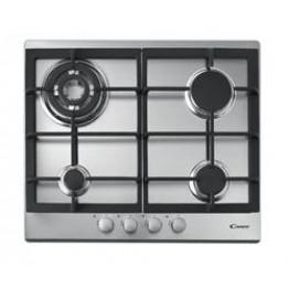 CANDY Ploča za kuhanje CPG 64 SQGX