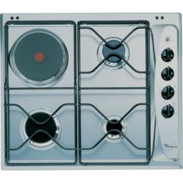WHIRLPOOL Ploča za kuhanje AKM 261 IX