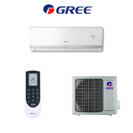GREE Klima uređaj GWH09QB-K6DNB4I