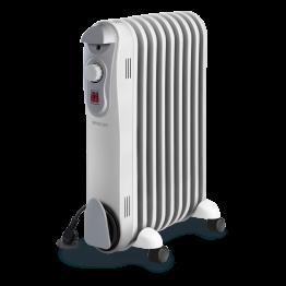 SENCOR Električni radijator SOH 3009BE