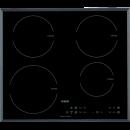 AEG Ploča za kuhanje HK634200FB