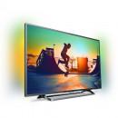 PHILIPS LED TV 126cm 50PUS6262