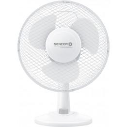 SENCOR Stolni ventilator SFN 2320