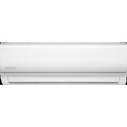 KOREL Klima uređaj Nexo KOFOR-09HFN1, DC INVERTER