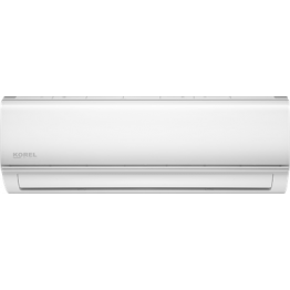 KOREL Klima uređaj Nexo KOFOR-18HFN1, DC INVERTER