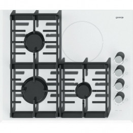 GORENJE Ploča za kuhanje KC631WUSC