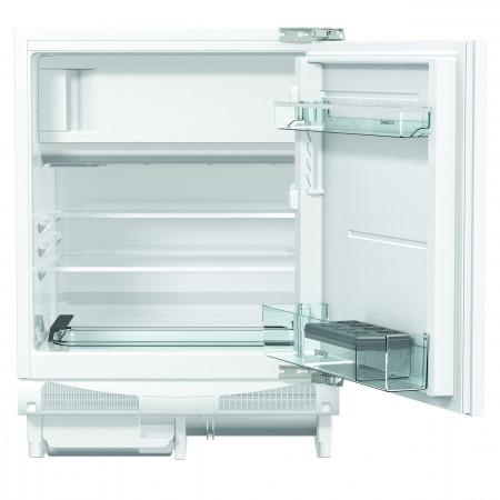 GORENJE Ugradbeni hladnjak RBIU6092AW