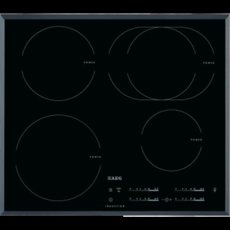 AEG Ploča za kuhanje HK6542H1FB