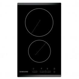 SAMSUNG Ploča za kuhanje C21RJAN/BOL