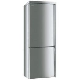 SMEG Kombinirani hladnjak  FA390XS4