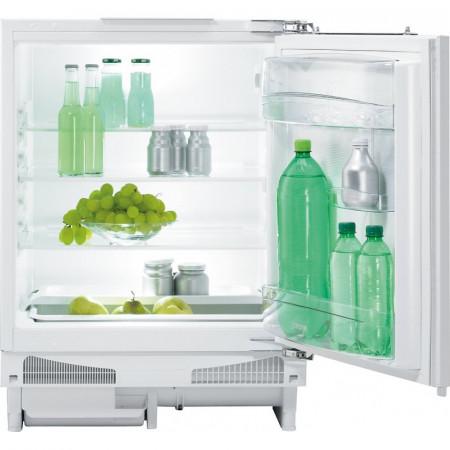 GORENJE Ugradbeni hladnjak RIU6092AW