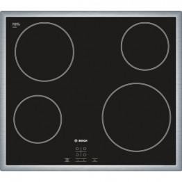 BOSCH Ploča za kuhanje PKE645D17E