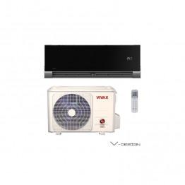 VIVAX Klima uređaj ACP-18CH50AEVI