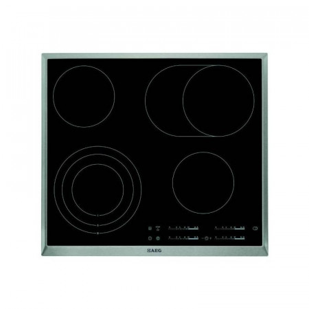 AEG Ploča za kuhanje HK365407XB