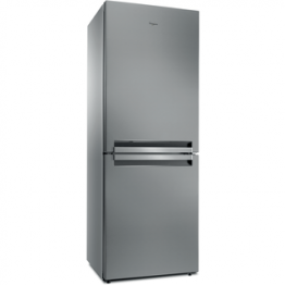 WHIRLPOOL Kombinirani hladnjak B TNF 5011 OX