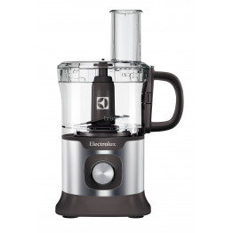 ELECTROLUX Kuhinjski stroj EFP5300